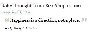 Harris_sydney